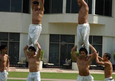 acrobats11