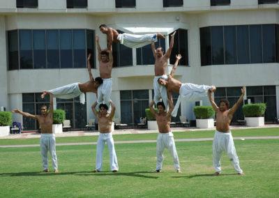 acrobats12
