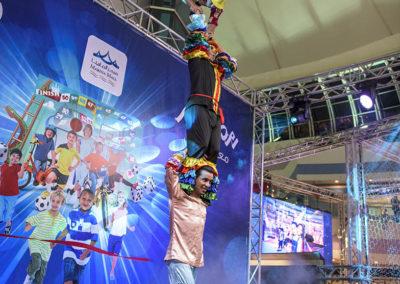 acrobats13