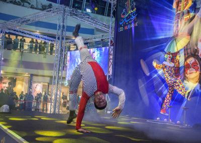 acrobats14