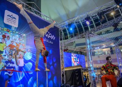 acrobats23