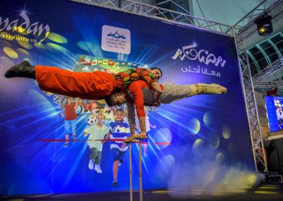 acrobats24
