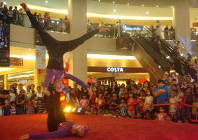 acrobats29