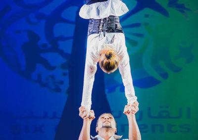 acrobats31