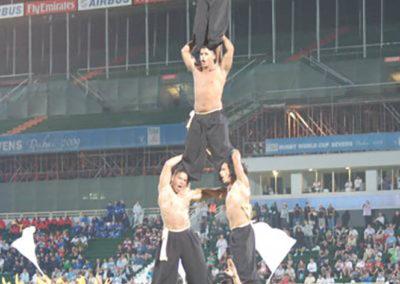 acrobats5