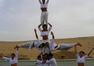 acrobats7