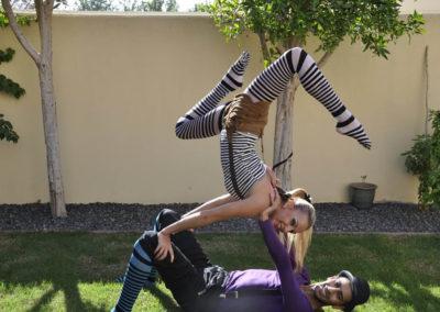 acrobats8