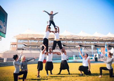 acrobats9