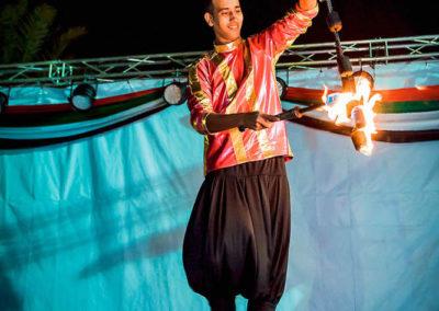 fire show10