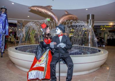 mime show.www.uaecircus.com12