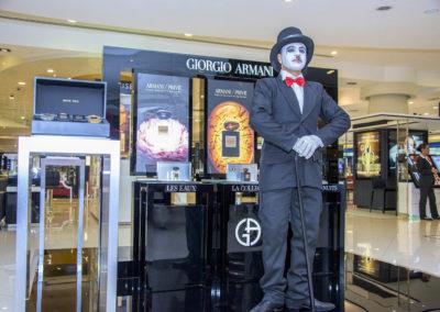 mime show.www.uaecircus.com17