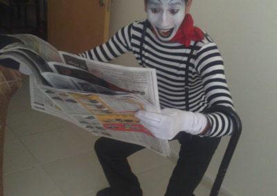 mime show.www.uaecircus.com6
