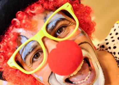 mime show.www.uaecircus.com7