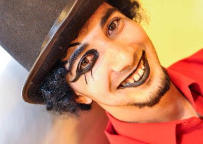mime show.www.uaecircus.com8