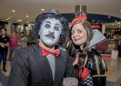 mime show.www.uaecircus.com9